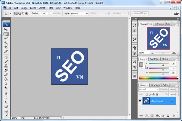 photoshop-cs3-full-crack-itseovn.jpg