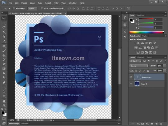 photoshop-cs6-full-crack-keygen.jpg