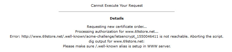please-make-sure-well-known-alias-is-setup-in-www-server.jpg