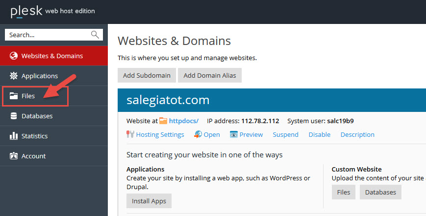 plesk-web-host-edition-files-manage.jpg