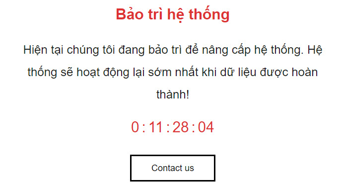 plugin-bao-tri-he-thong-trong-wordpress.jpg