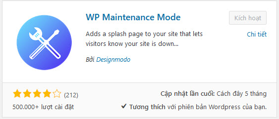 plugin-wp-maintenance-mode.jpg