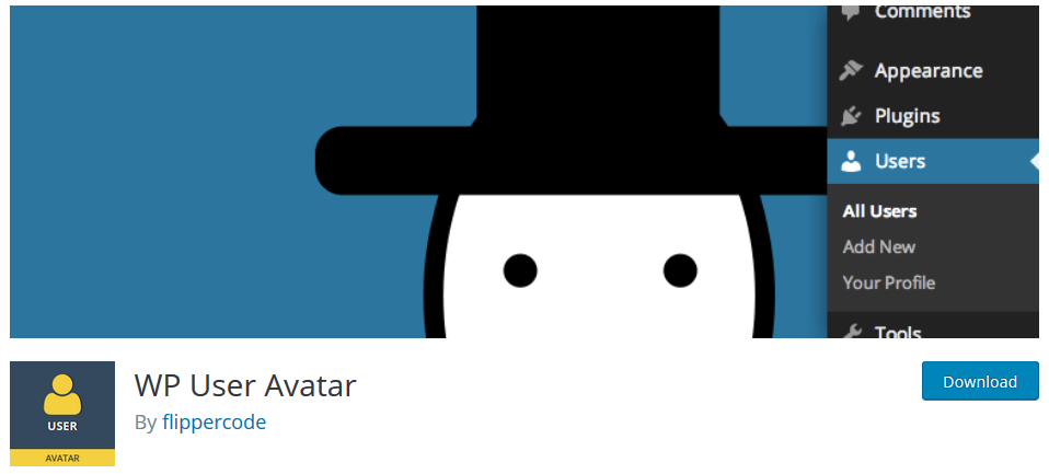 plugin-wp-user-avatar.png