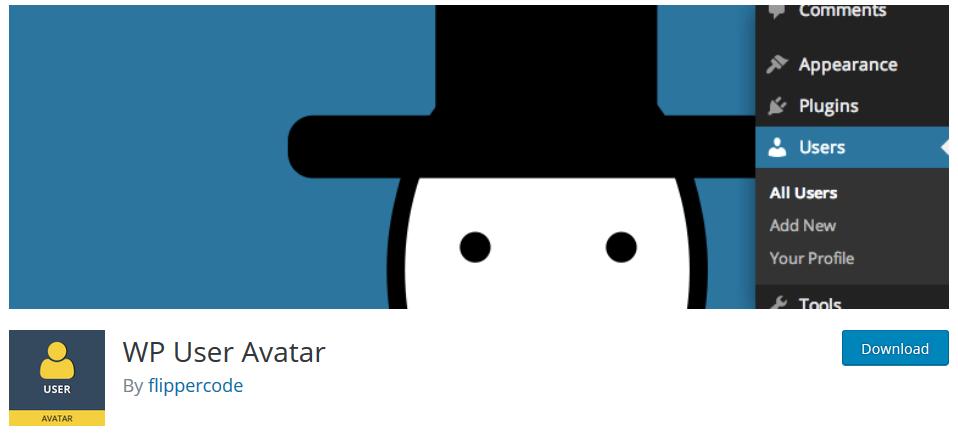 plugin-wp-user-avatar.png