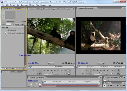 Portable-Adobe-Premiere-Pro-CS3.jpg