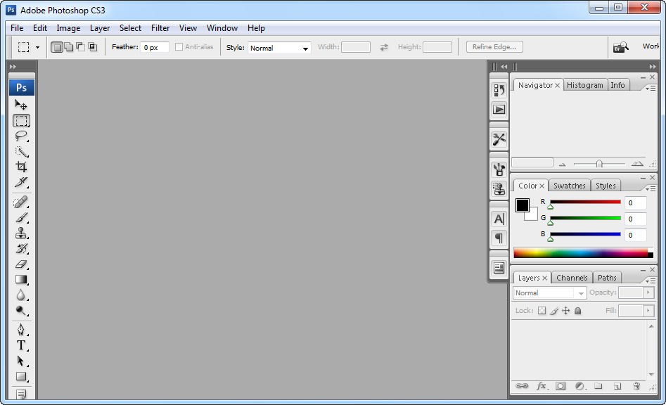 Portable-Photoshop-CS3-Extended-view.png
