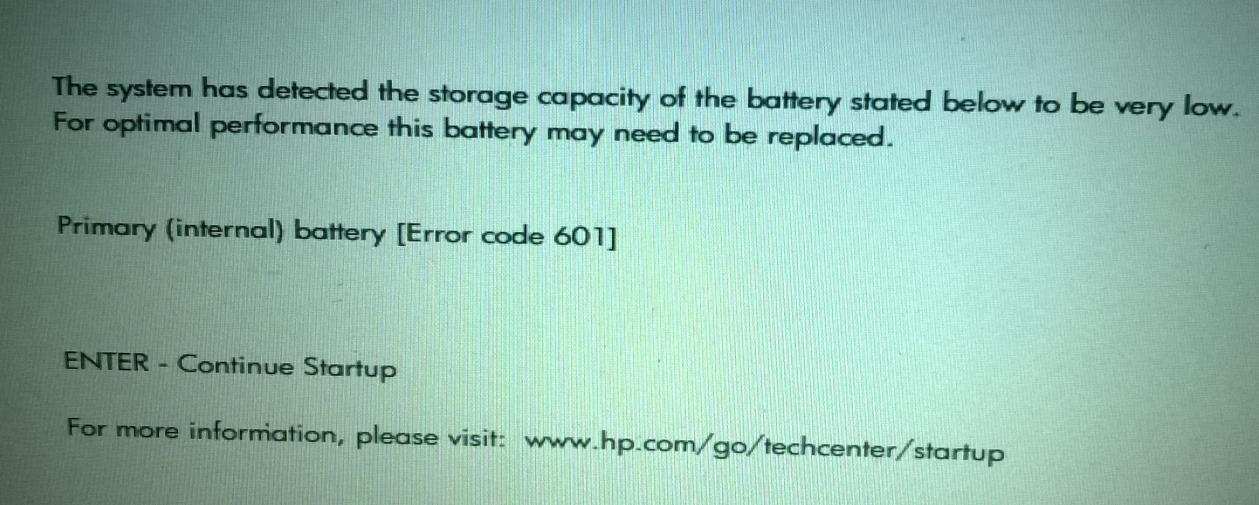Primary-internal-battery-Error-code-601.jpg