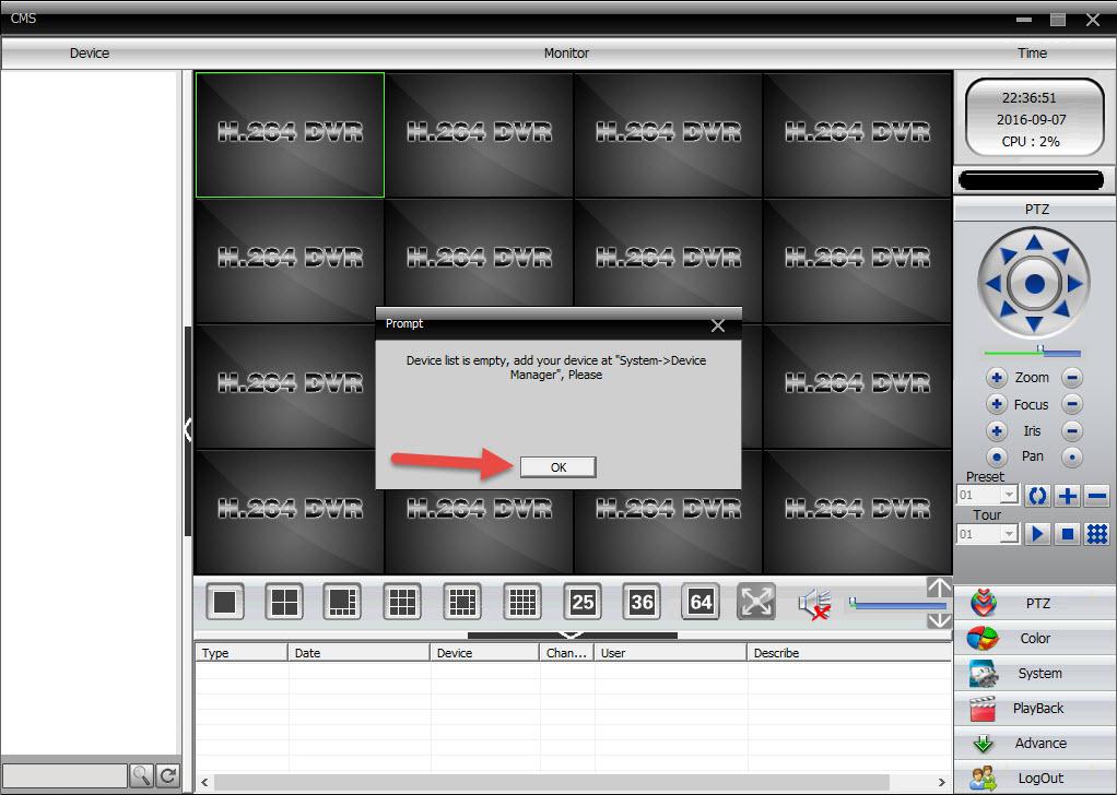 prompt-ok-cms-camera.jpg