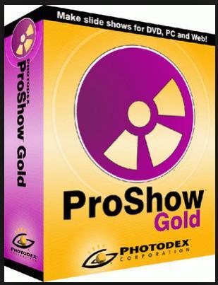 ProShow-Gold-5.0-build-3222-full-crack-keygen.jpg