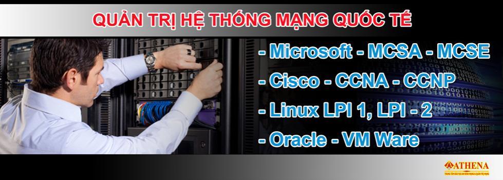 Quan_Tri_Mang_2 (1).jpg