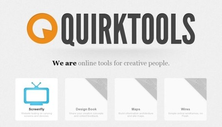 Quirktools-test-responsive.jpg