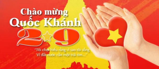 quoc-khanh-mung-2-thang-9-la-ngay-gi.png