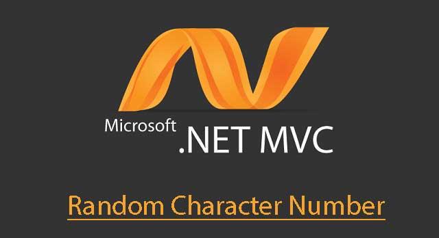 random-character-number.jpg