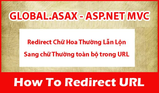 redirect-chu-hoa-thuong-lan-lon-sang-chu-thuong-toan-bo-trong-url-aspnet-mvc-global.jpg
