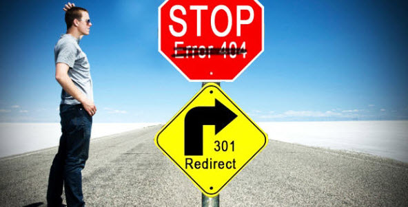 redirect-link-301-sang-link-moi.jpg