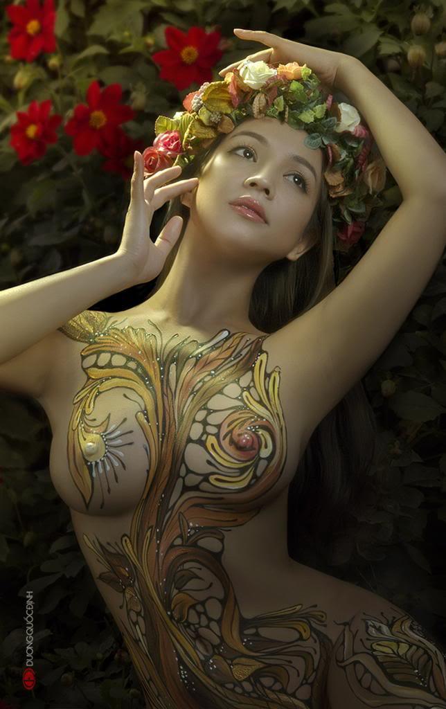 Redsvn-DQD-body-painting-II-44.jpg