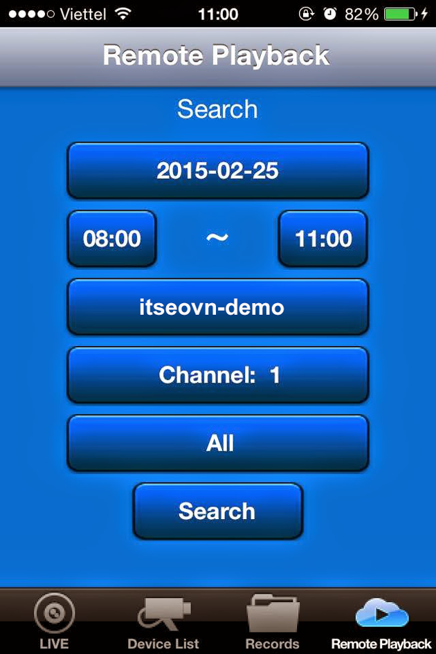 remote-playback-VacronView-tren-dien-thoai-IOS-Android.png