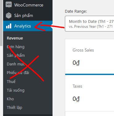 remover-analytics-wooCommerce.jpg