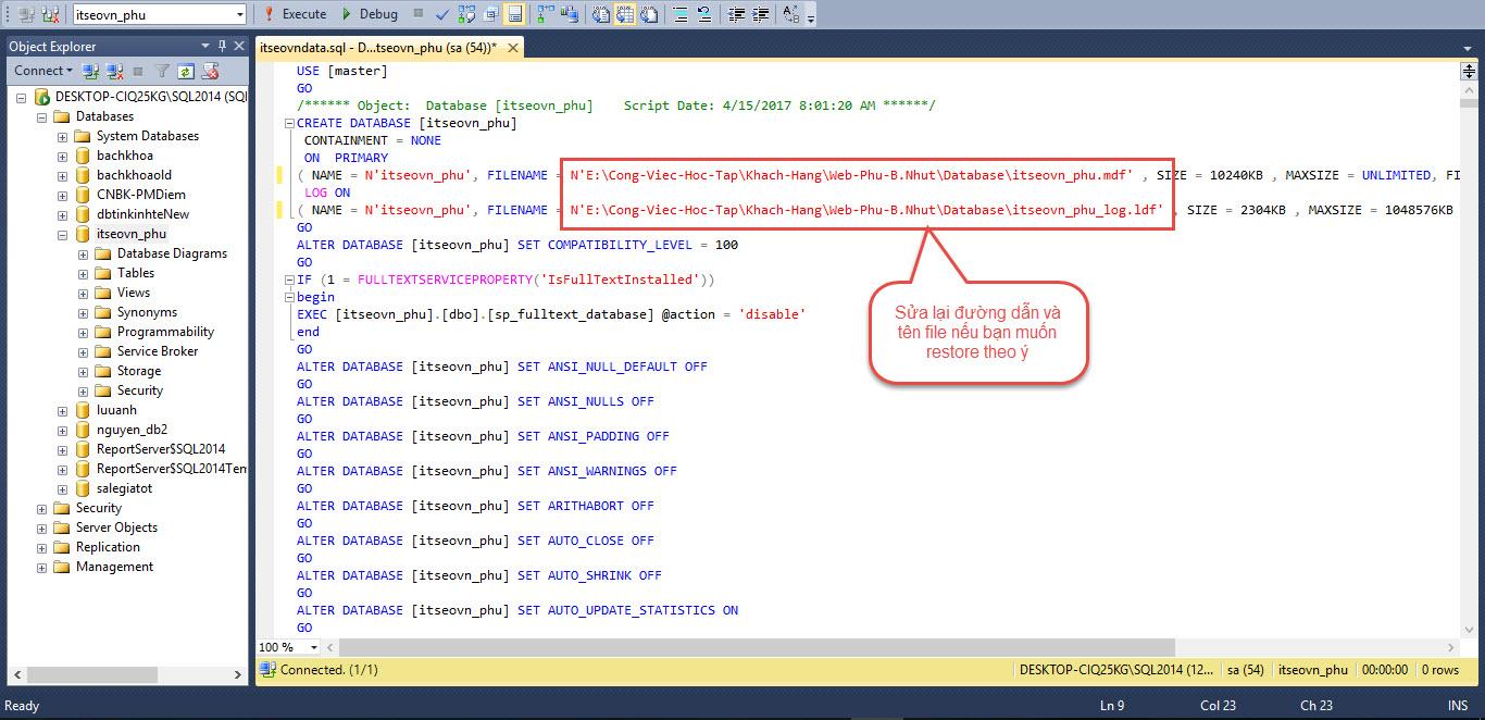 rename-file-name-sql-data-script.jpg