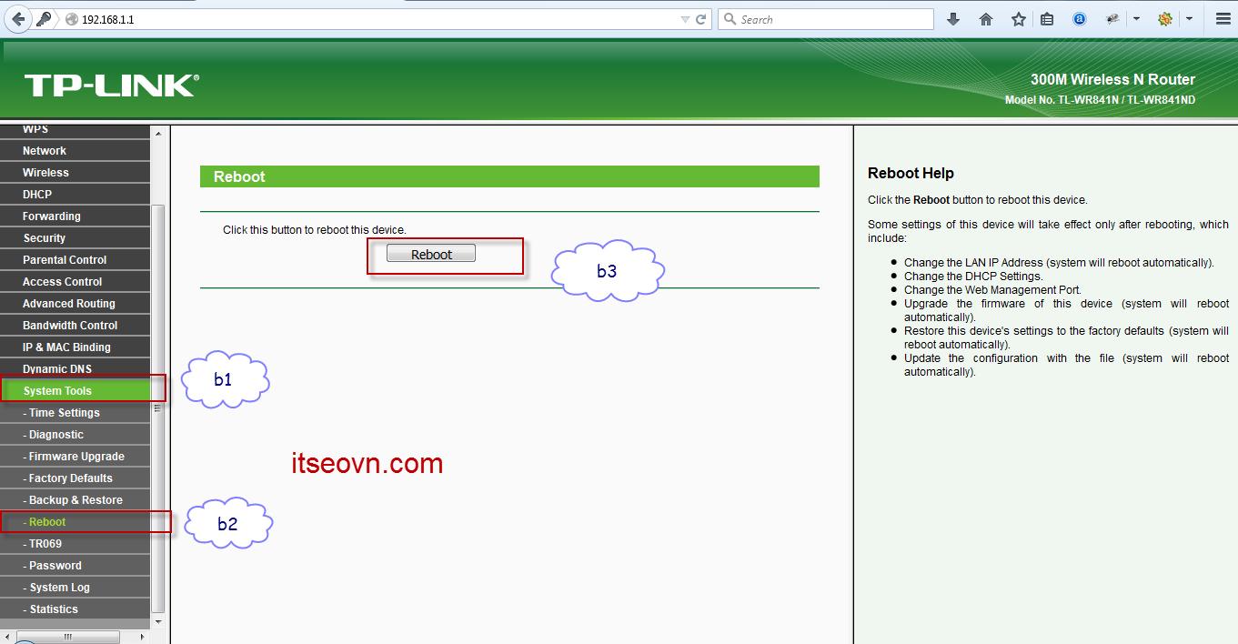 reset-lai-wifi.png