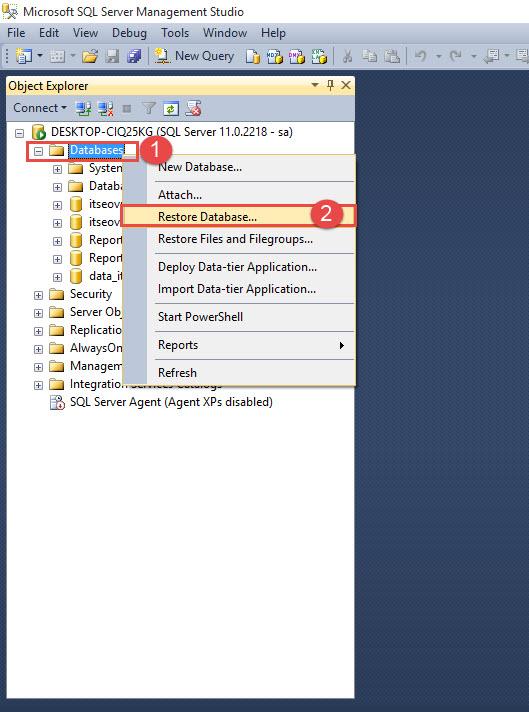 restore-database-file-bak-.tmp.jpg