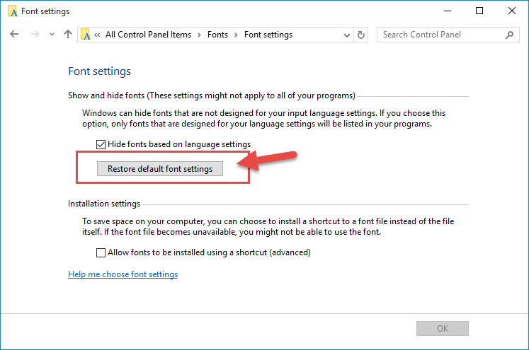 restore-default-font-settings-win-10.png