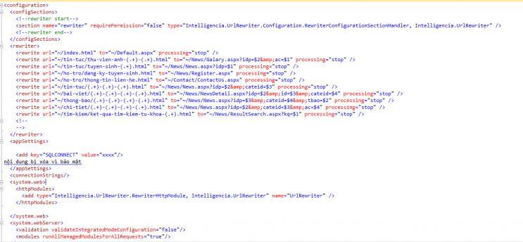 rewite-url-asp.net.jpg