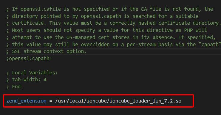 save-ioncube-loader-link-7-2.jpg
