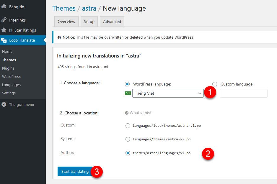 save-language-themes.jpg