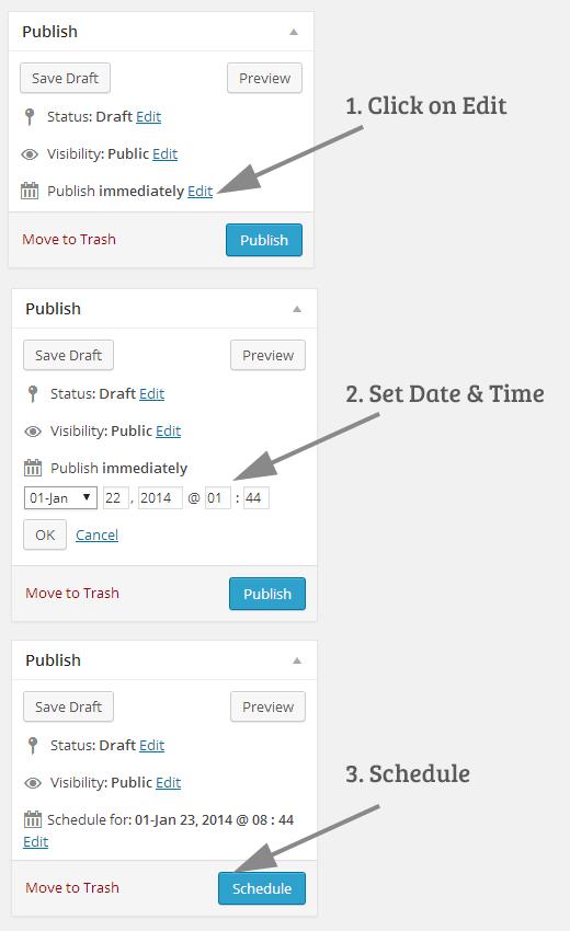 schedule-post-trong-wordpress.png