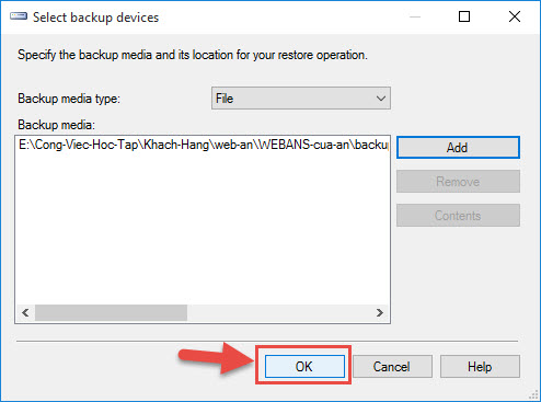 select-backup-devices-ok.jpg