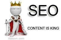 SEO-content-is-king.png