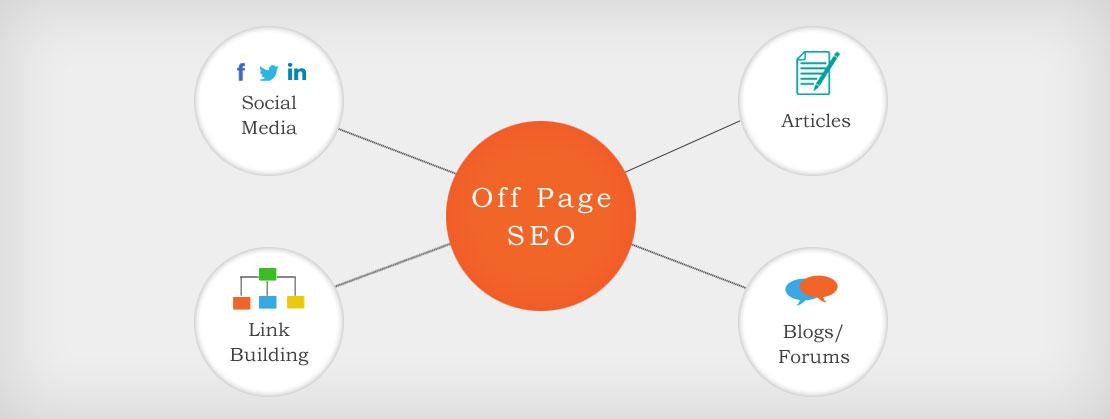 seo-off-page.jpg