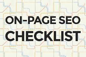 seo-onpage-checklist.jpg