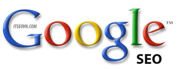 seo-top-google.jpg