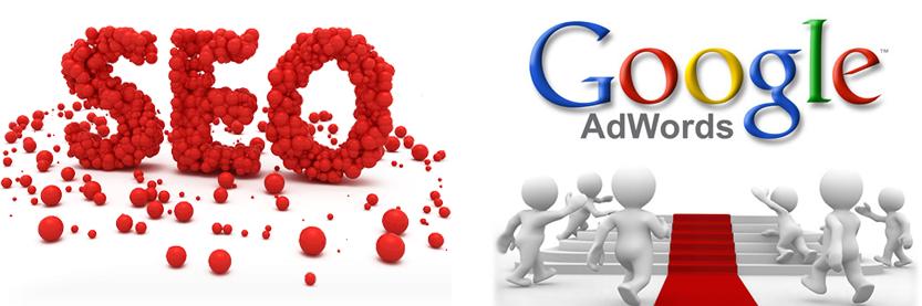 seo-va-google-adwords.png