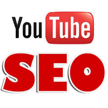 seo-youtube.jpg