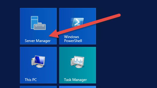 server-manager-in-windows-2012-r2.jpg