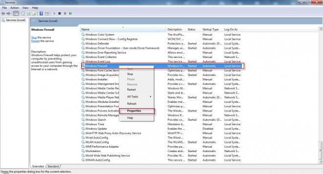 services-windows-firewall.jpg