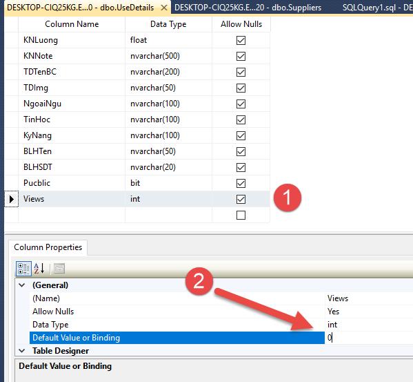 set-default-values-in-sql-server.png