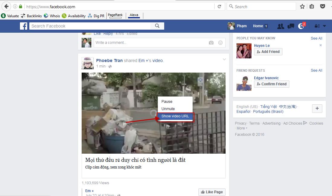 show-video-url-save-tai-video-tren-facebook-ve-may-tinh.png