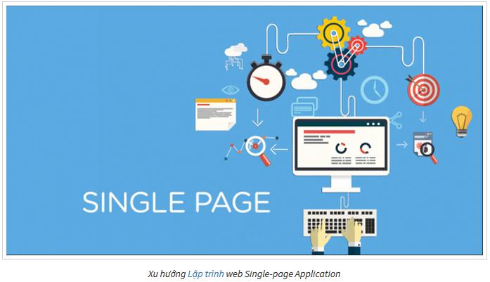 single-page-aplication-la-gi.png