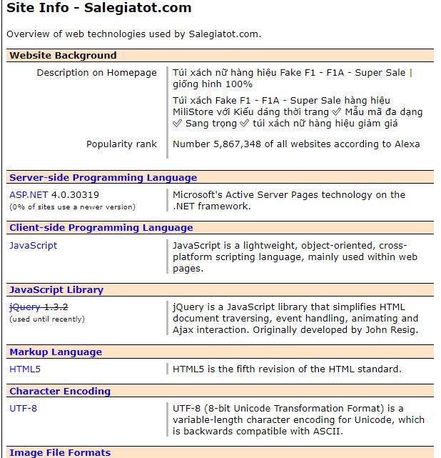 site-info-salegiatot-tai-w3techs.jpg