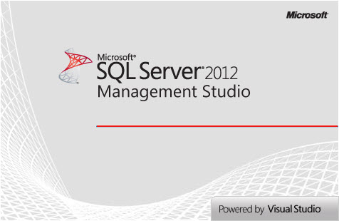 sql-server-2012-management-studio.jpg