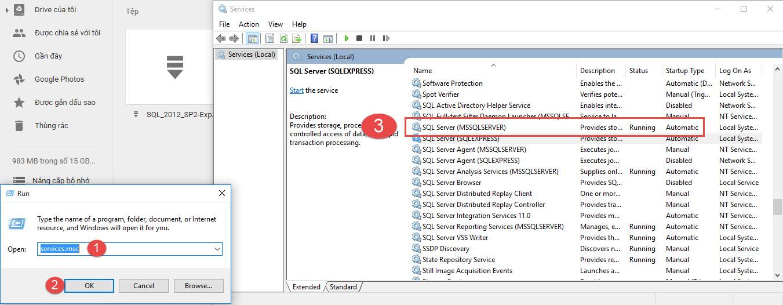 sql-server-running.jpg