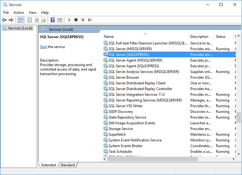 sql-server-SQLEXPRESS.png