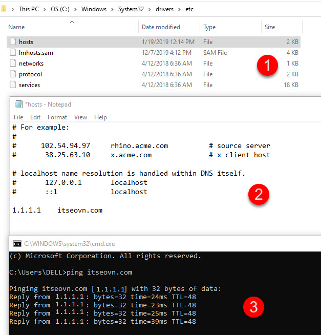 sua-file-hosts-tren-windows.jpg