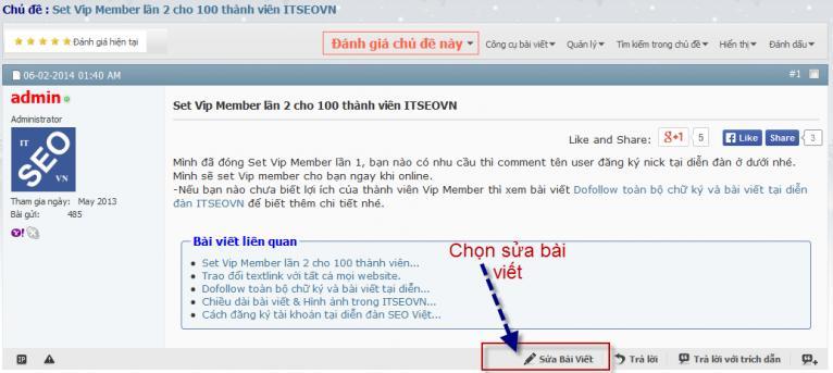 sua-tieu-de-bai-viet-trong-forum-vbb.jpg