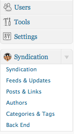 syndication-wordpress.png