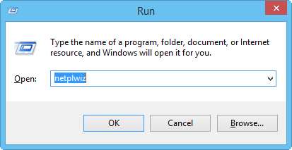 tai-run-go-netplwiz.png